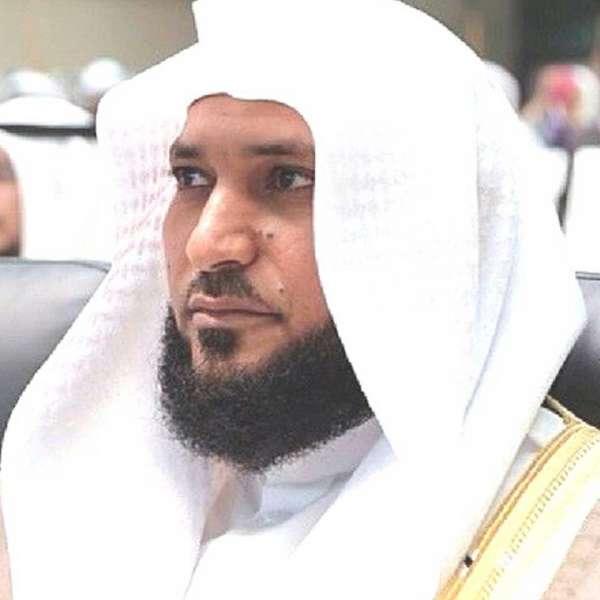 تحميل القران الكريم بصوت عبدالله الجهني mp3