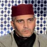 Al Ayoune Al Koshi