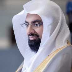 Nasser Al Qatami