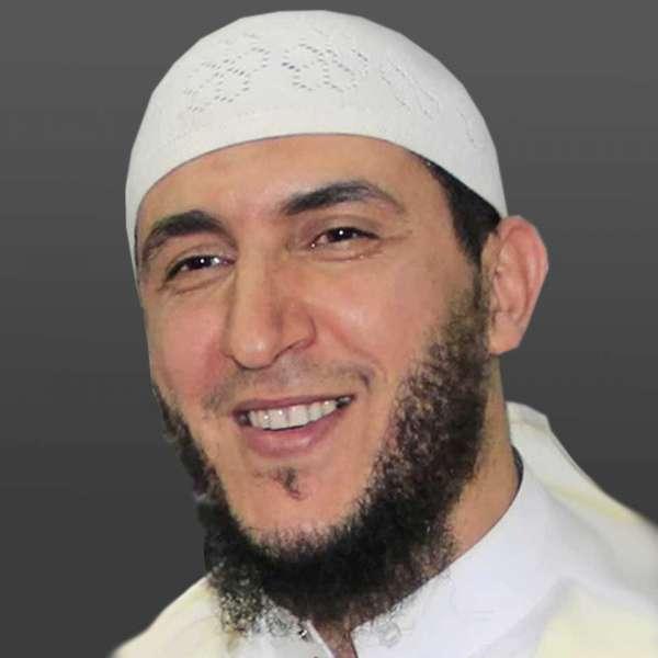 تحميل الشيخ طه الصفطى mp3