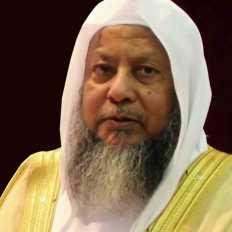 محمد أيوب