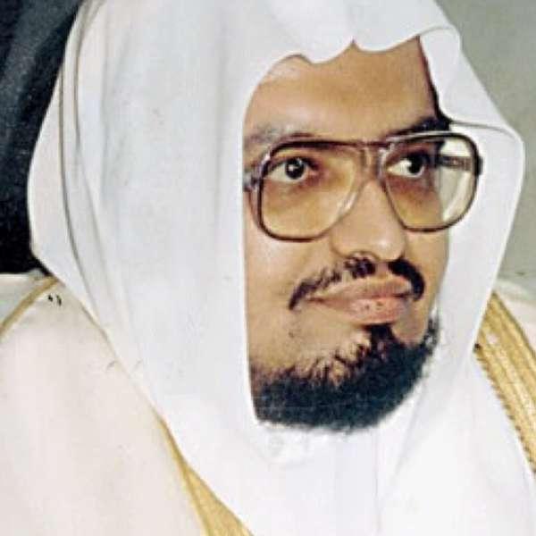 تحميل القرآن الكريم mp3 علي جابر