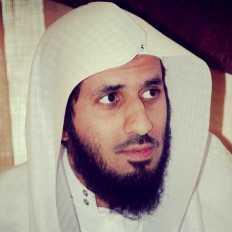Majed al Zamil