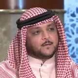 عبد الرزاق الدليمي