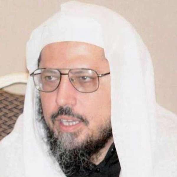 تحميل القرآن الكريم mp3 العيون الكوشي