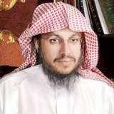 عبد العزيز الأحمد