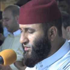Abdul Aziz Al Garaani