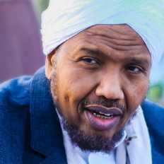 عبد الرشيد صوفي