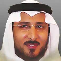 خالد القحطاني