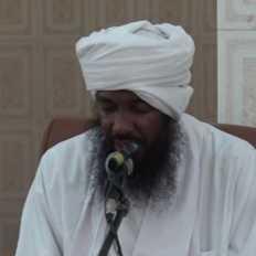 أحمد محمد طاهر