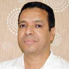 طارق عبد الباسط عبد الصمد