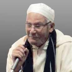 محمد الكنتاوي