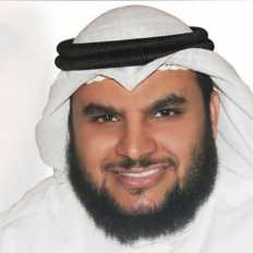 Muhammed Al Barrak
