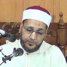 محمد مقاتلي الإبراهيمي
