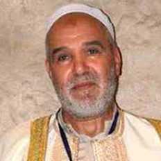 طارق عبد الغني دعوب