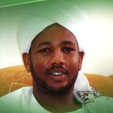 الزين محمد أحمد